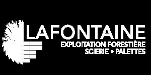 Scierie Lafontaine